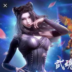 Tải game Tân Đấu La Việt hóa Android / IOS vừa Open S1 Free VIP15 + Hàng Vạn Kim Cương | Game Trung Quốc hay