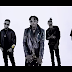 VIDEO:B Gway Ft Mesen Selekta x G Nako x Sholo Mwamba-Ndembe:Download