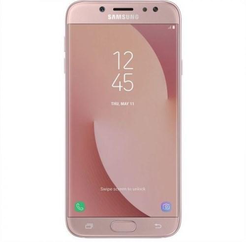 spesifikasi Samsung J7