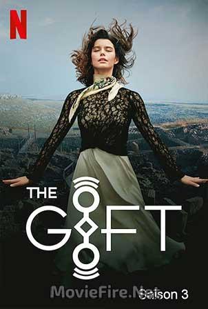The Gift Season 3 (2021)