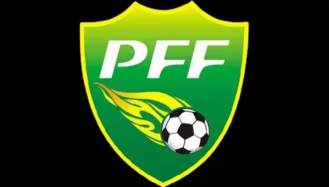 Pakistan football to return as PFF confirm the participation in SAFF Championship