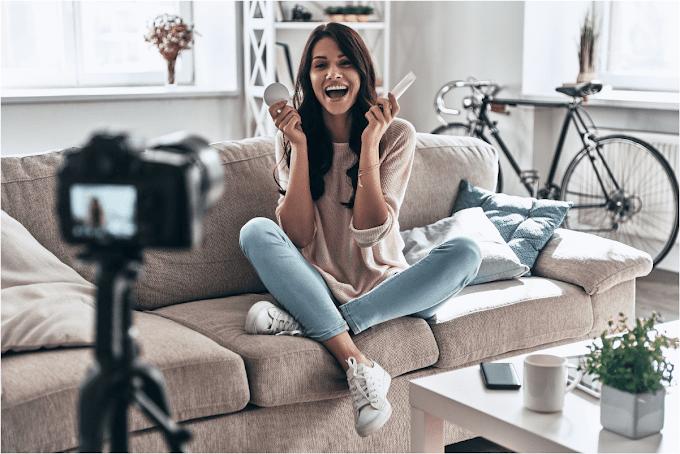 5 Must-Know TikTok Marketing Tips