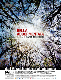 Bella addormentata (2012) [Latino]