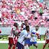 Com gol de pênalti, Náutico vence o Afogados e chega às semifinais do Pernambucano