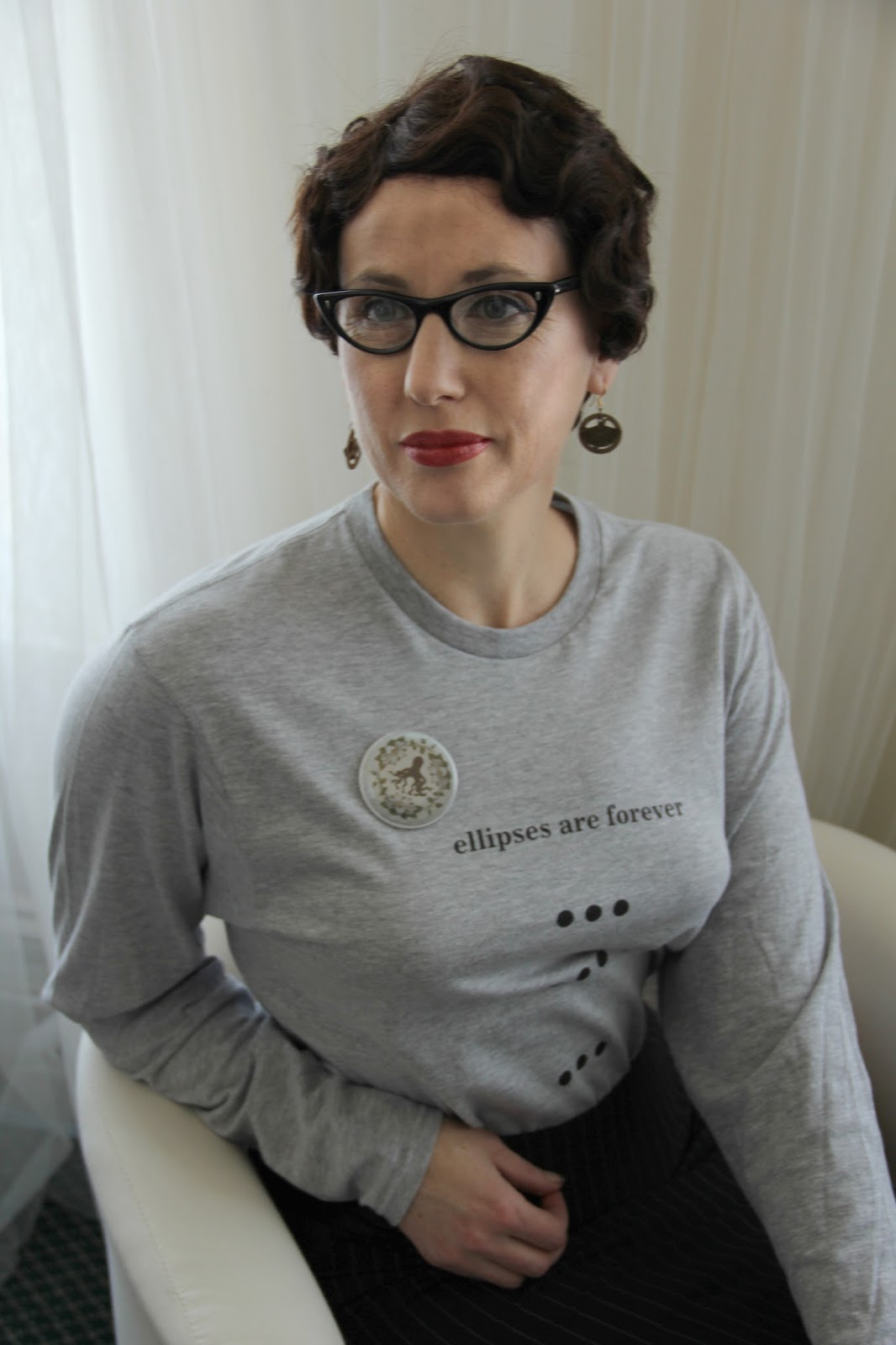Cheap Cool Stuff >> Gail Carriger Merchandise Now Available on Zazzle - Gail Carriger - Gail Carriger