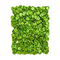 http://scrapkowo.pl/shop,cekiny-holograficzne-9mm-15g-zielone-jasne,5294.html