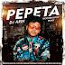 PEPETA (Moombahton Remix) - DJ ARIN