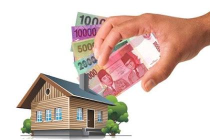 Punya Uang 4 Juta Bisa Punya Rumah Subsidi Mewah Berkelas Murah DI Bekasi
