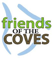Friends Of The Coves