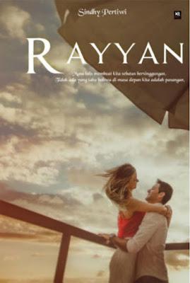 Rayyan by Sindhy Pratiwi Pdf