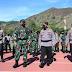 Kapolri Ingatkan Keberhasilan PON Papua Bawa Kehormatan Bangsa