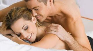 Cara Mengecilkan Lubang Miss V Setelah Melahirkan Agar Seperti Perawan