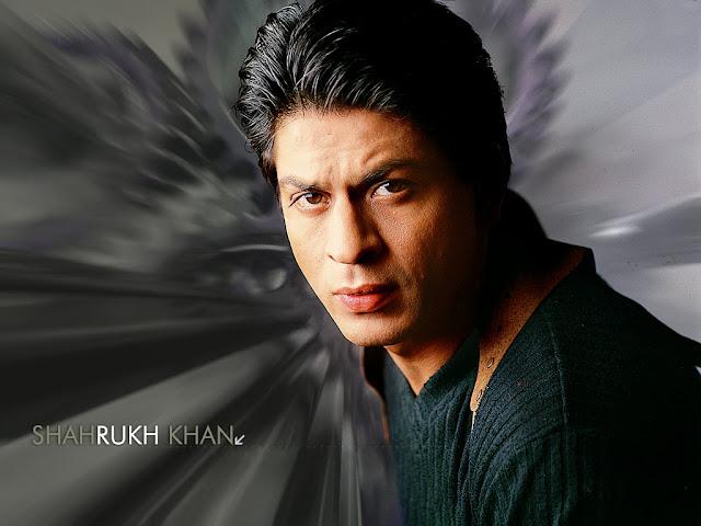 Shah Rukh Khan Photos, Pics, Shah Rukh Khan Wallpapers