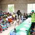 MAKONGORO: Jumuiya za CCM ziwasaidie wenye uhitaji