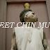 Video | Kid Ink - Sweet Chin Music (HD) | Watch/Download