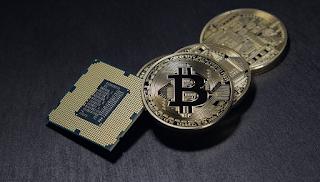 4 Situs Ringat Untuk Menambang Bitcoin Gratis