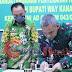 Bangun Yonkes TNI AD, Pemkab Waykanan Hibahkan Tanah 16 Hektar