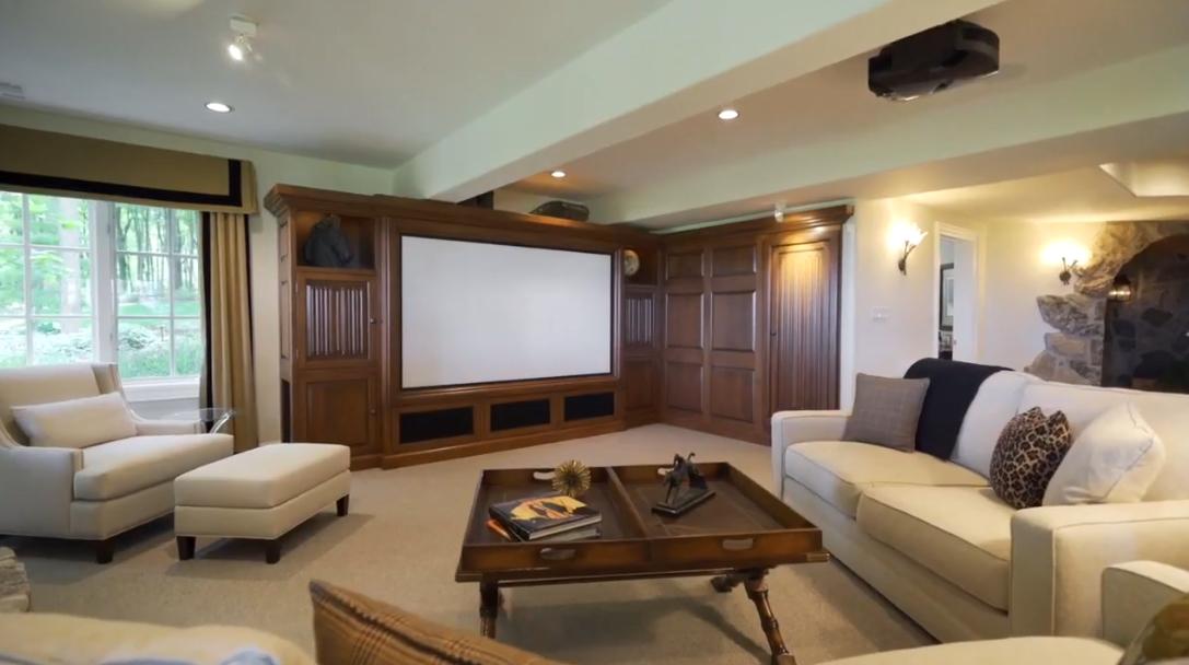 45 Interior Design Photos vs. 7531 Bell School Line, Milton, ON Luxury Home Tour
