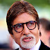 Amitabh Bachchan Best 25 Movies All Time You Must Watch