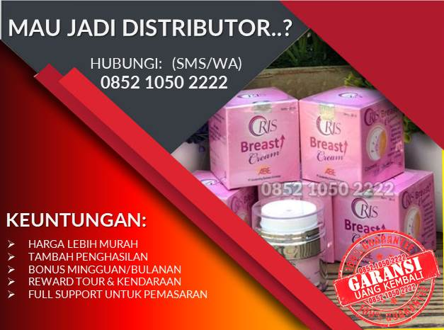 Jual Oris Breast Cream Di Aceh