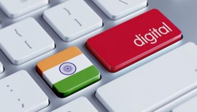 مكافح فيروسات مجاني للكمبيوتر والهواتف الذكية مقدم من الحكومة الهندية