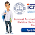 National Institute of Nutrition ICMR-NIN Notification issued to fill the vacancies
