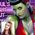 GHOUL'S NIGHT OUT Ep. 7 💀 Wth Special Guests Spooky Astronauts & MothAngel