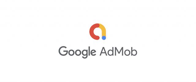 Cara Mendapatkan Uang Dari Google Admob