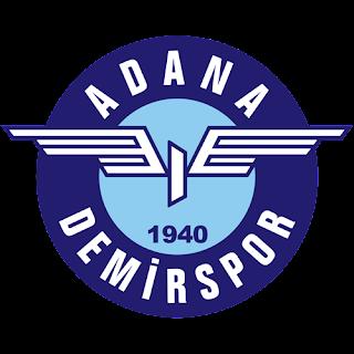 Adana Demirspor Logo Png