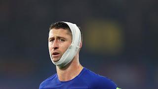 4 Pemain Bintang Yang Kini Menjadi Penghangat Bangku Cadangan Chelsea