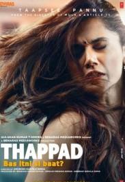 Ek Tukda Dhoop Song Lyrics-Video-Thappad-Taapsee Pannu
