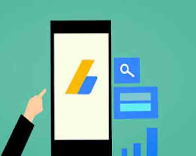 adsense app is no longer available for android and ios
