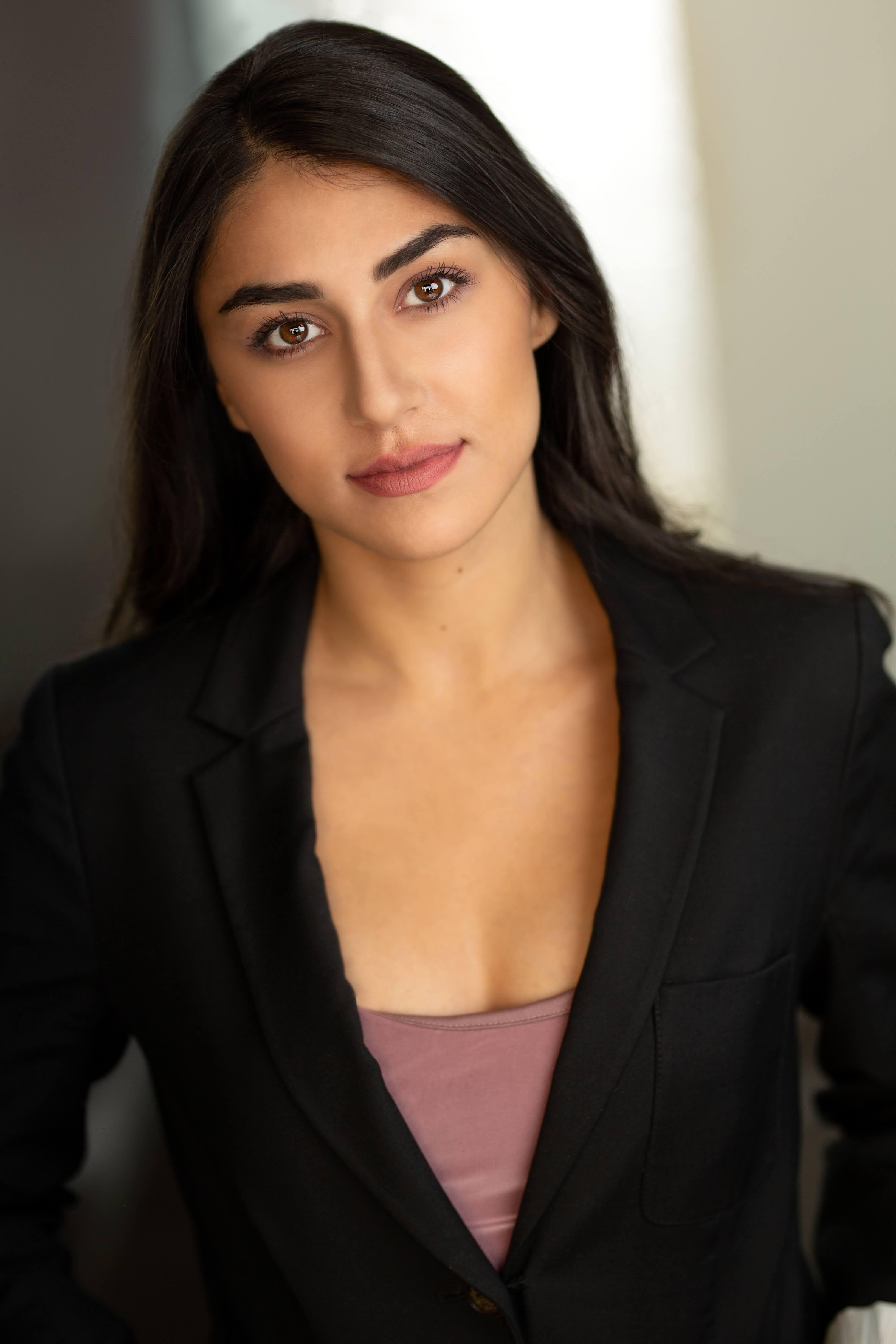 Sayna Sadres 7