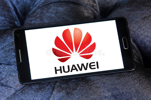 500,000 Huawei Devices hit by the Joker Malware News