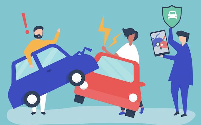Car Insurance - Car Insurance - Driver