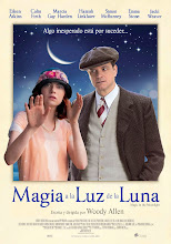 Magia a la luz de la luna (2014)