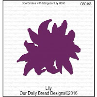 http://ourdailybreaddesigns.com/lily-die.html