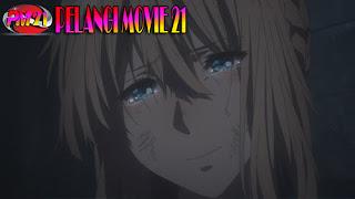 Violet-Evergarden-Episode-9-Subtitle-Indonesia