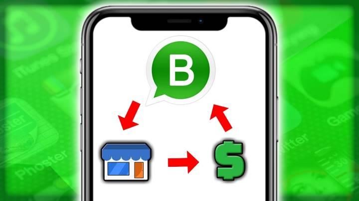 Cómo vender mas creando un catálogo de productos en WhatsApp Business