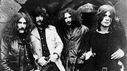MELHORES DE 1970