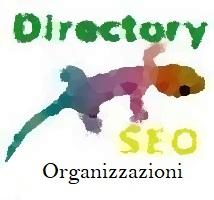 organizzazioni directory geco