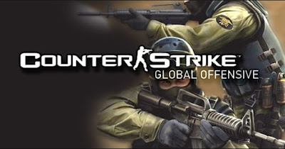 Counter-Strike Apk + Data for Android