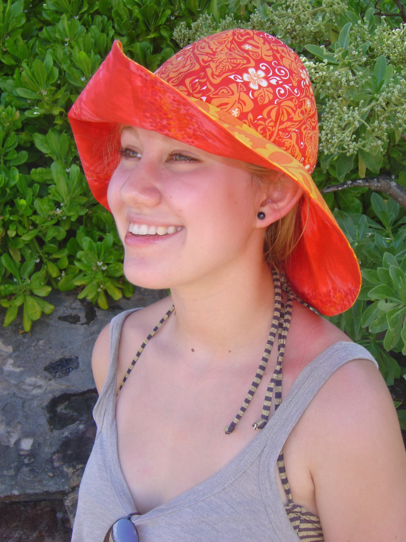 08034421c86 Sun Hat - Beach Hats