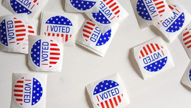 مايكروسوفت تحذر من هجمات إلكترونية تستهدف الانتخابات الأمريكية