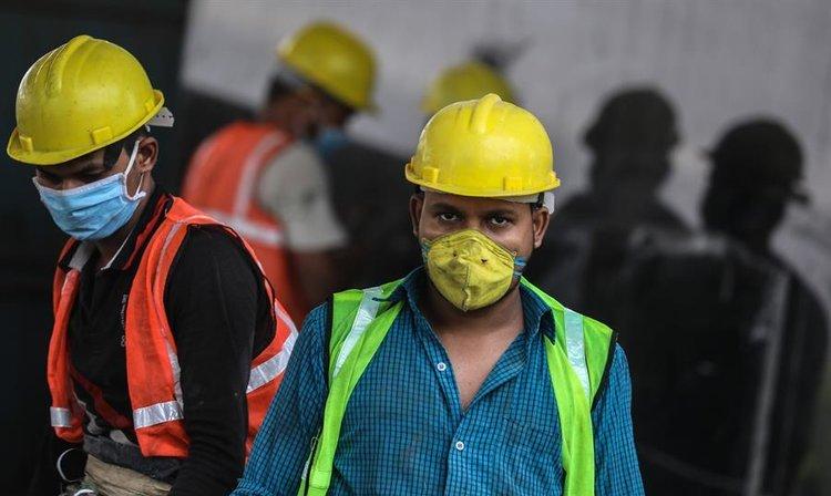 Estiman el cierre de 2,7 millones de empresas formales en América Latina