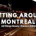 My Trip to Montreal | Life and Travel