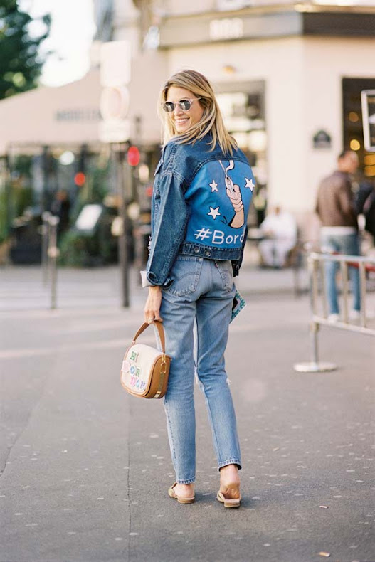 Street-style-at-Paris-Fashion-Week-Spring-Summer-2017-1