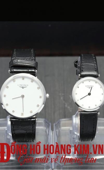 bán đồng hồ đôi đẹp