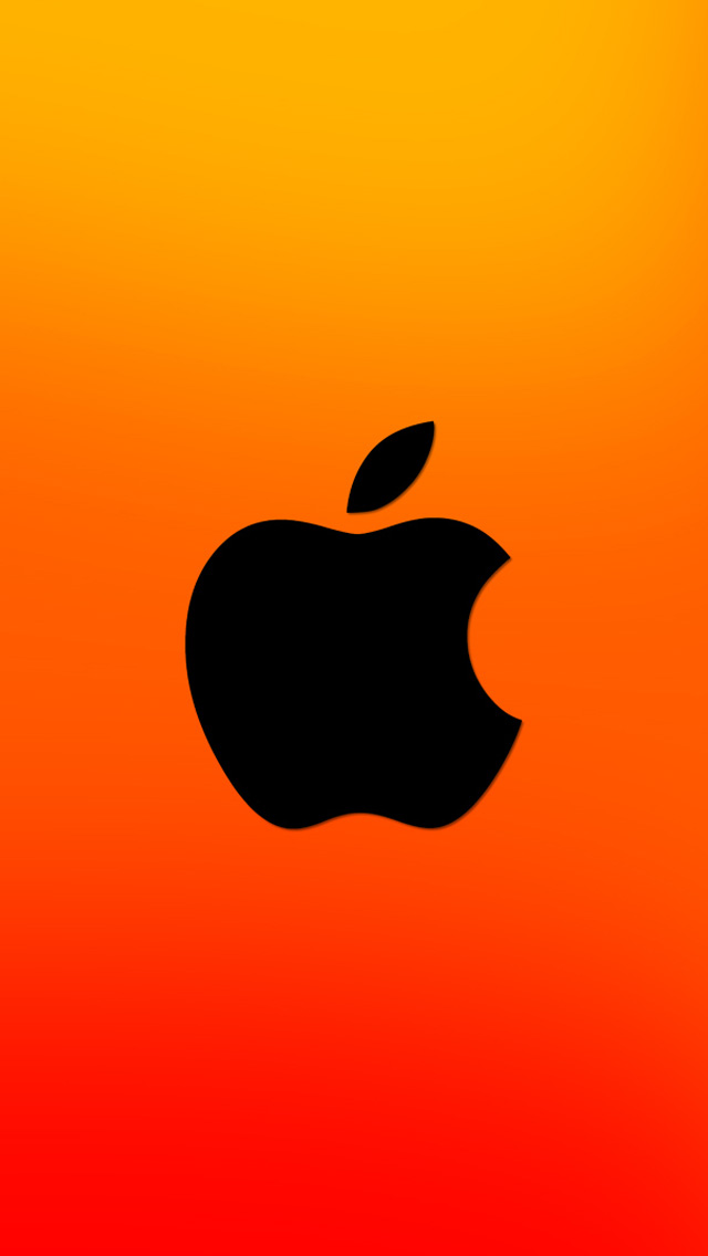 apple iphone 640x1136 |HD Mobile Wallpapers For Your Smart Phone