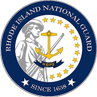 Rhode Island National guard sends ventilators to East Timor Leste in COVID-19 battle